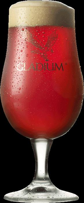 Birra Gladium
