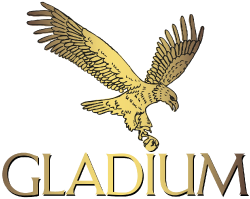 Birra artigianale Gladium